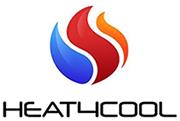 heat4cool-logo-new-1